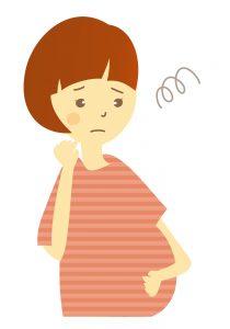 不妊症専門の治療院について